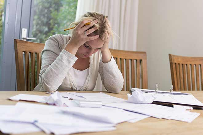 Is Chapter 7 Bankruptcy Better than Chapter 13 - how do I determine