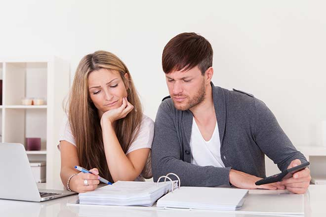 dischargeable debt understanding