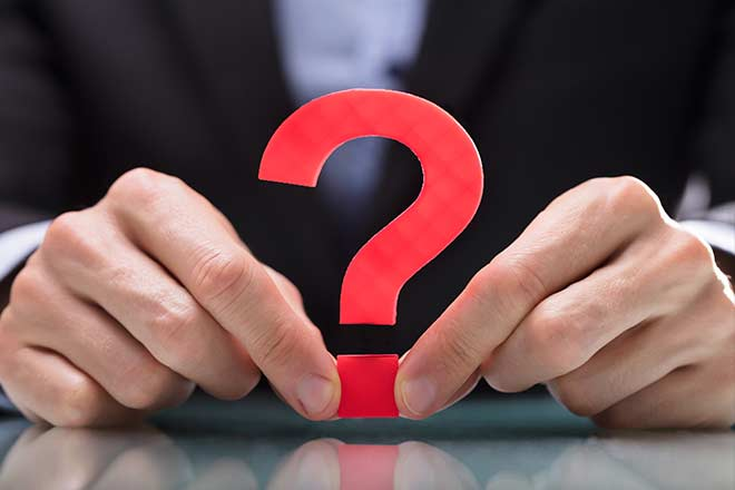 Top Bankruptcy Lawyer questions